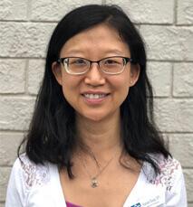 Hannah Zhang