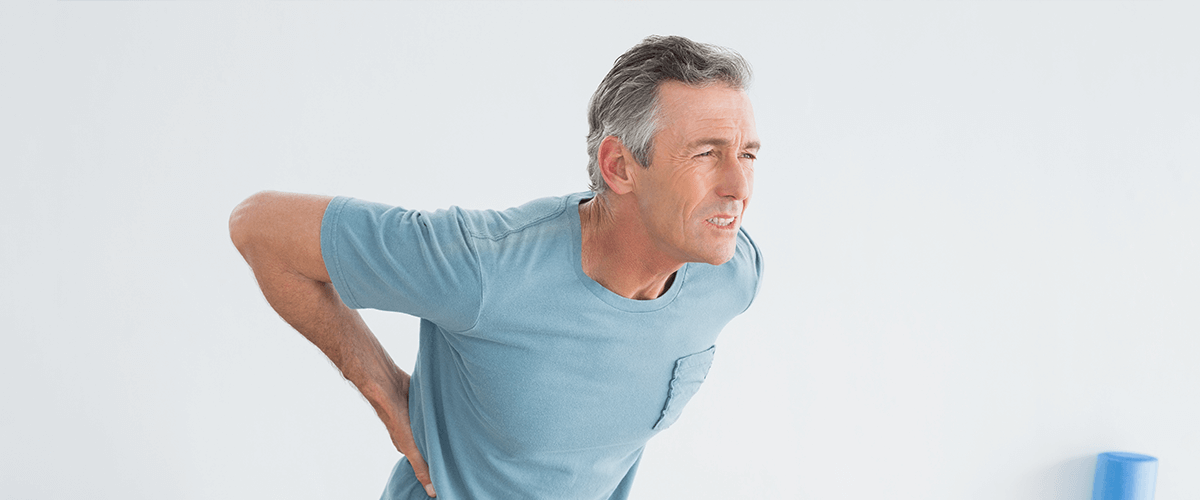 Sciatica & Back Pain Relief Swansboro,New Bern & Winterville, NC