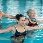 What Is Aquatic Therapy?