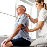 Physical Therapy After Back Surgery